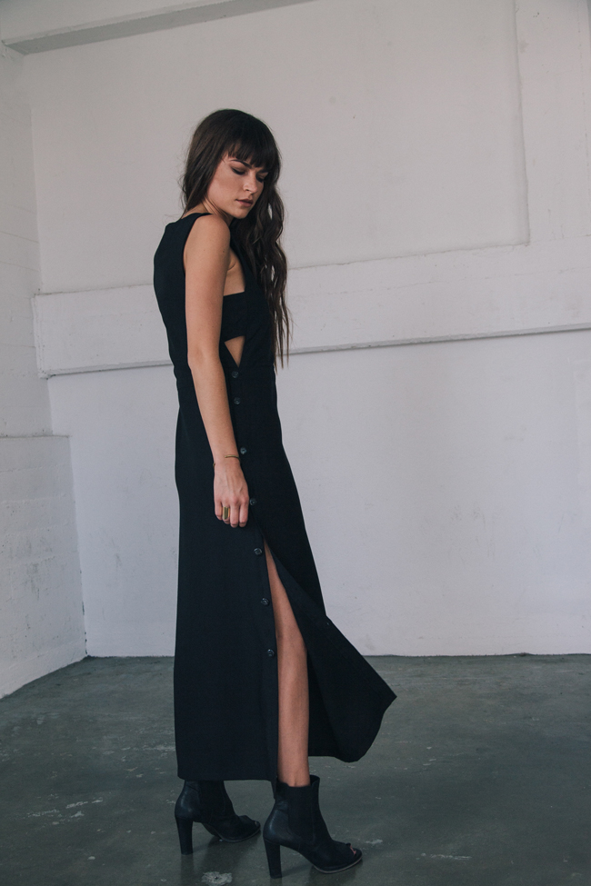 Melissa Fleis